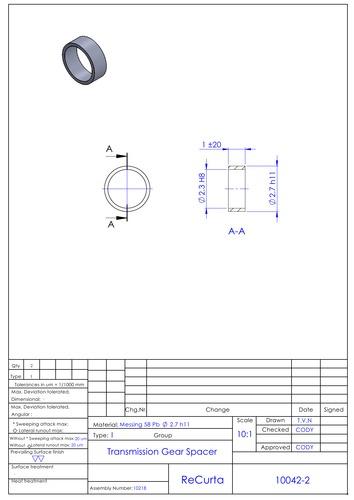 Drawing_10042.png