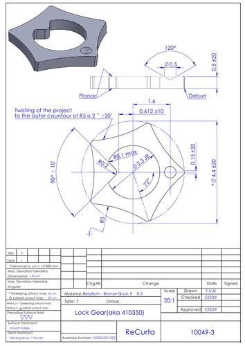 Drawing_10049.png
