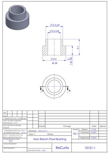 Drawing_10121.png