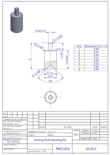Drawing_10135.png