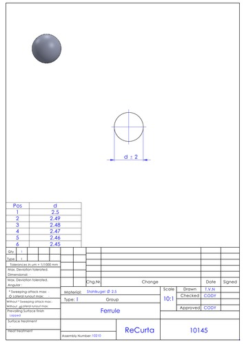Drawing_10145.png