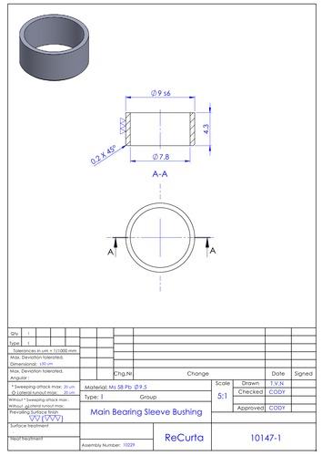 Drawing_10147.png