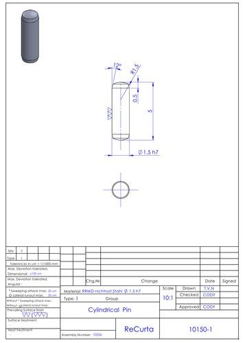 Drawing_10150.png